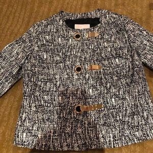 Michael Kors blazer jacket